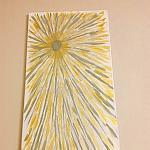 Sunburst 1
