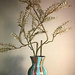 Cool Breeze Vase01