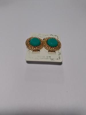 Green-clip